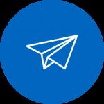 icono_paperplane_1