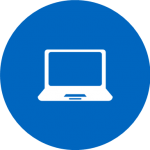 icono_laptop_1